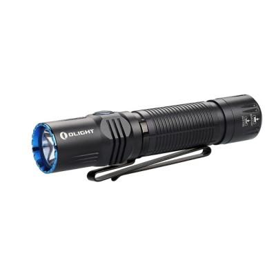 Тактический фонарь Olight M2R Warrior