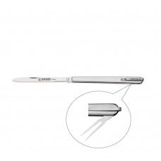 Нож технолога Giesser 7984 c, дегустатора