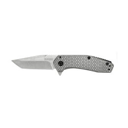 Нож Kershaw Cathode 1324