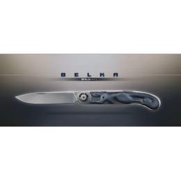 Нож Brutalica Belka (Белка)