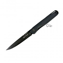 Нож Mr. Blade ASTRIS Black