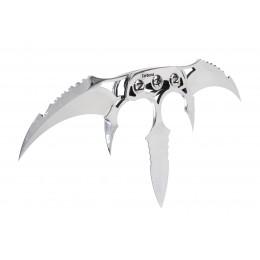 Нож Mr. Blade Cerberus