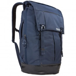 Рюкзак Thule Paramount Flapover, 29L, синий