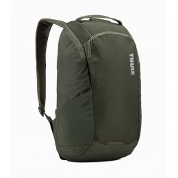Рюкзак Thule EnRoute Backpack 14 L, Dark Forest (TEBP-313)
