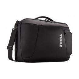 Сумка-рюкзак (гибрид) Thule Accent Laptop Bag 15.6""