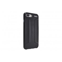 Чехол Thule Atmos X4 iPhone 7 Plus/iPhone 8 Plus Black