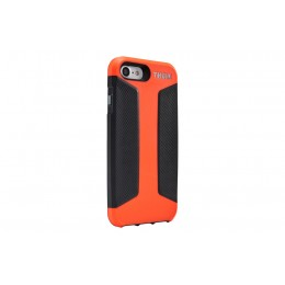 Чехол Thule Atmos X3 iPhone 7/iPhone 8 Fiery Coral/Dark Shadow