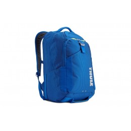 Рюкзак Thule Crossover Backpack 32L Cobalt