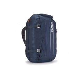 Рюкзак Thule Crossover Duffel Pack 40L Dark Blue