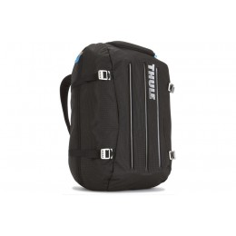 Рюкзак Thule Crossover Duffel Pack 40L Black