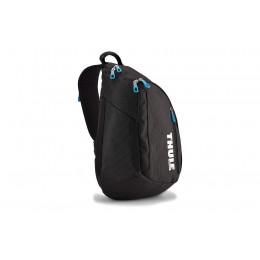 Рюкзак Thule Crossover Sling Pack 17L