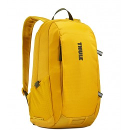 Рюкзак Thule EnRoute Backpack 13L Mikado