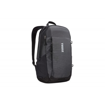Рюкзак Thule EnRoute Backpack 18L Black