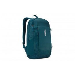 Рюкзак Thule EnRoute Backpack 18L Teal