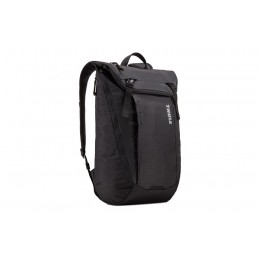 Рюкзак Thule EnRoute Backpack 20L Black