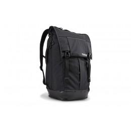 Рюкзак Thule Paramount 29L, черный