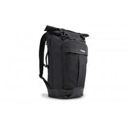Рюкзак Thule Paramount 24L, черный