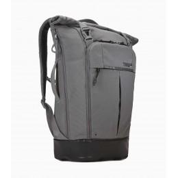 Рюкзак Thule Paramount 24L, серый