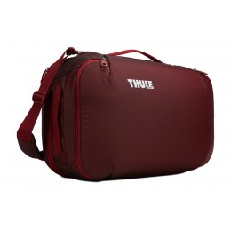 Рюкзак (сумка) Thule Subterra Carry-On 40L, Ember