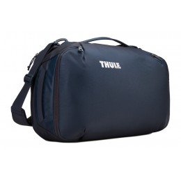 Рюкзак (сумка) Thule Subterra Carry-On 40L, Mineral
