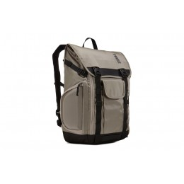 Рюкзак Thule Subterra Backpack 25L Sand