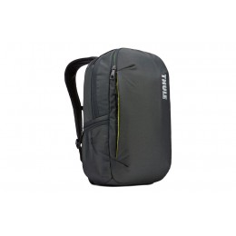 Рюкзак Thule Subterra Backpack 23L Dark Shadow