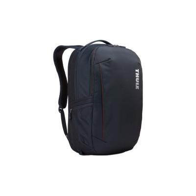 Рюкзак Thule Subterra Backpack 30L купить в Минске с доставкой по всей Беларуси
