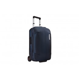 "Чемодан Thule Subterra Carry-On 55cm/22"" 36L Mineral"