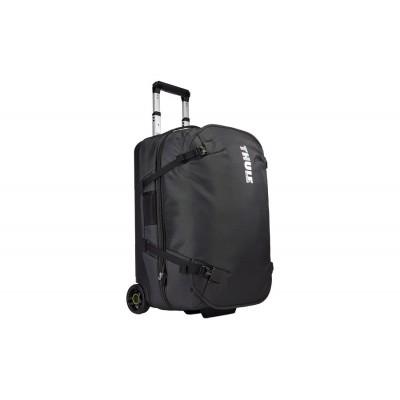 "Багажная сумка Thule Subterra Luggage 55cm/22"" 56L Dark Shadow"