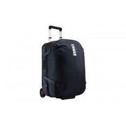 """Багажная сумка Thule Subterra Luggage 55cm/22"""" 56L Mineral"""