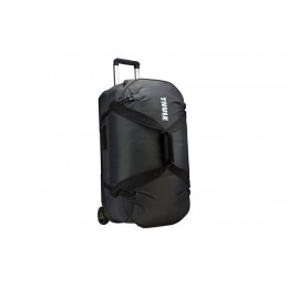 "Багажная сумка Thule Subterra Luggage 70cm/28"" 75L Dark Shadow"