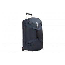 """Багажная сумка Thule Subterra Luggage 70cm/28"""" 75L Mineral"""