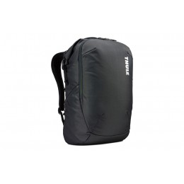Рюкзак Thule Subterra Travel Backpack 34L Dark Shadow
