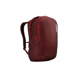 Рюкзак Thule Subterra Travel Backpack 34L Ember
